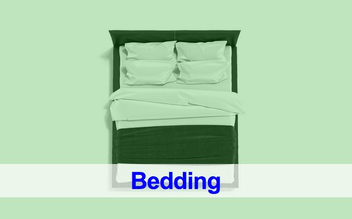 Sleep Like The Dead Independent And Unbiased Sleep